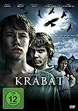 Krabat [DVD]