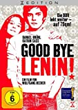 Good Bye, Lenin! [DVD]