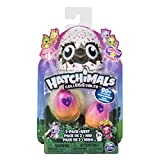 Hatchimals - 6043953 - Hatchimals Colleggtibles 2 Pack + Nest S4