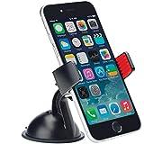 OSO OS1374B U Grip Universal Halterung für Handy schwarz
