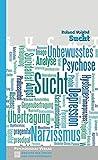 Sucht (Analyse der Psyche und Psychotherapie)