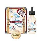 Summer Holidays (Flip Flop Lychee)