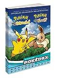 Pokémon - Let's Go, Pikachu! & Evoli! - Das offizielle Lösungsbuch und Pokédex
