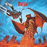 Bat Out Of Hell Vol. 2 - Back Into Hell