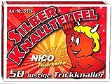 500 Nico Knallteufel Feuerwerk
