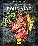 Sous-Vide (GU KüchenRatgeber)